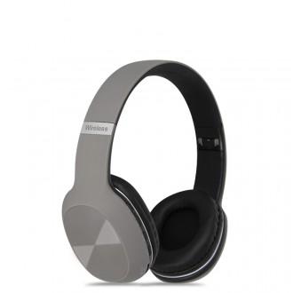 Casque stŽéréŽo Bluetooth 5.0 avec...