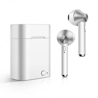 Ecouteurs stéréo Bluetooth 5.0 avec...