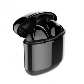 Écouteurs Bluetooth 5.0 magnétique...